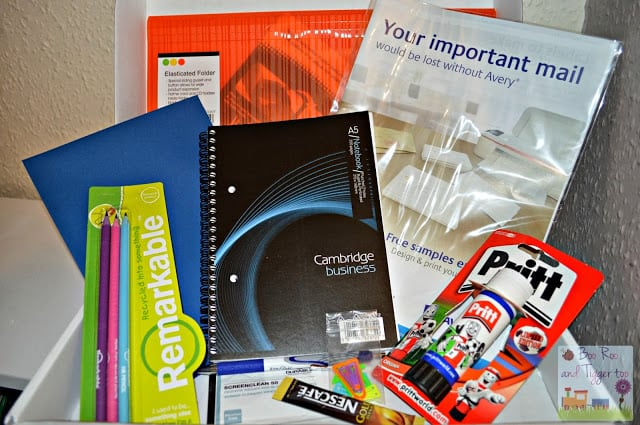 Shoplet Office Supplies
