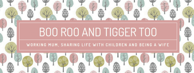 boo-roo-and-tigger-too-logo
