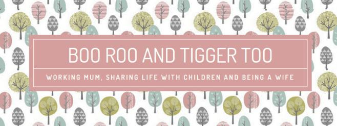 boo-roo-and-tigger-too-logo