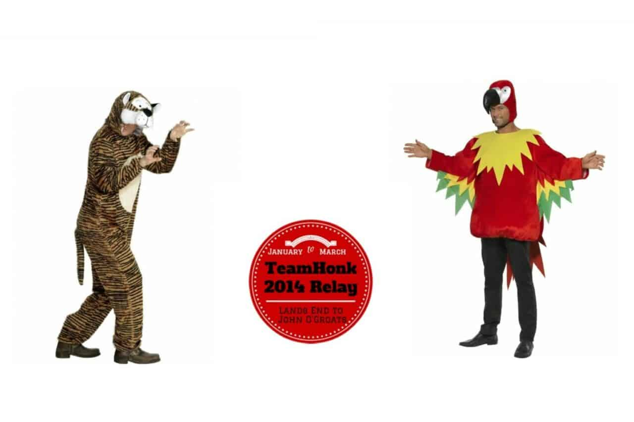 Find Me A Gift - Adult Fancy Dress Costumes