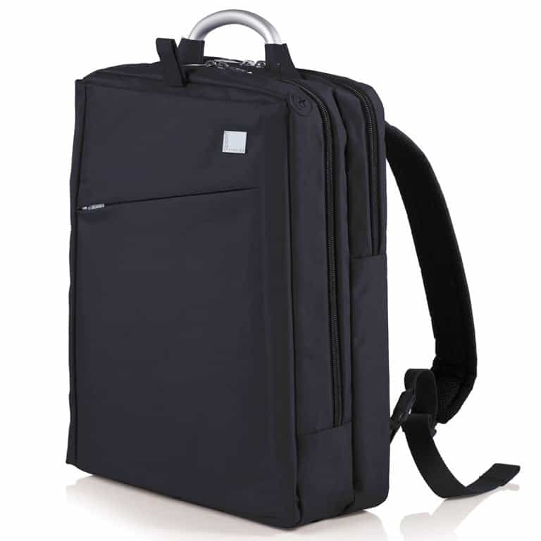 Lexon Backpack with Laptop Compartment