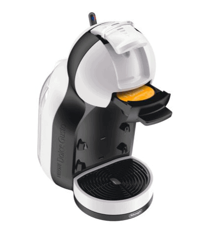Argos - De'Longhi Dolce Gusto Mini Me Coffee Maker