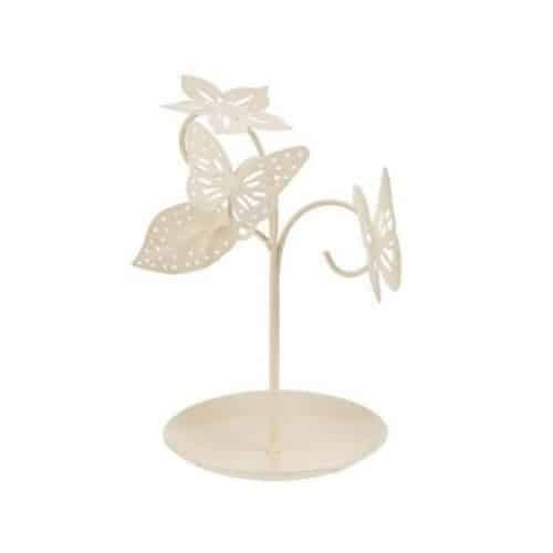 Mother's Day Jewellery Stand