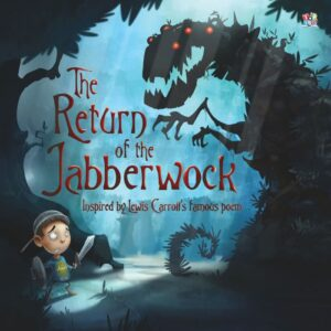 The Return of the Jabberwock
