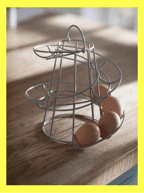 Cuckooland Egg Run