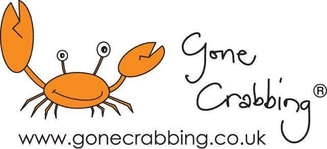 GC trademark logo 02 copy