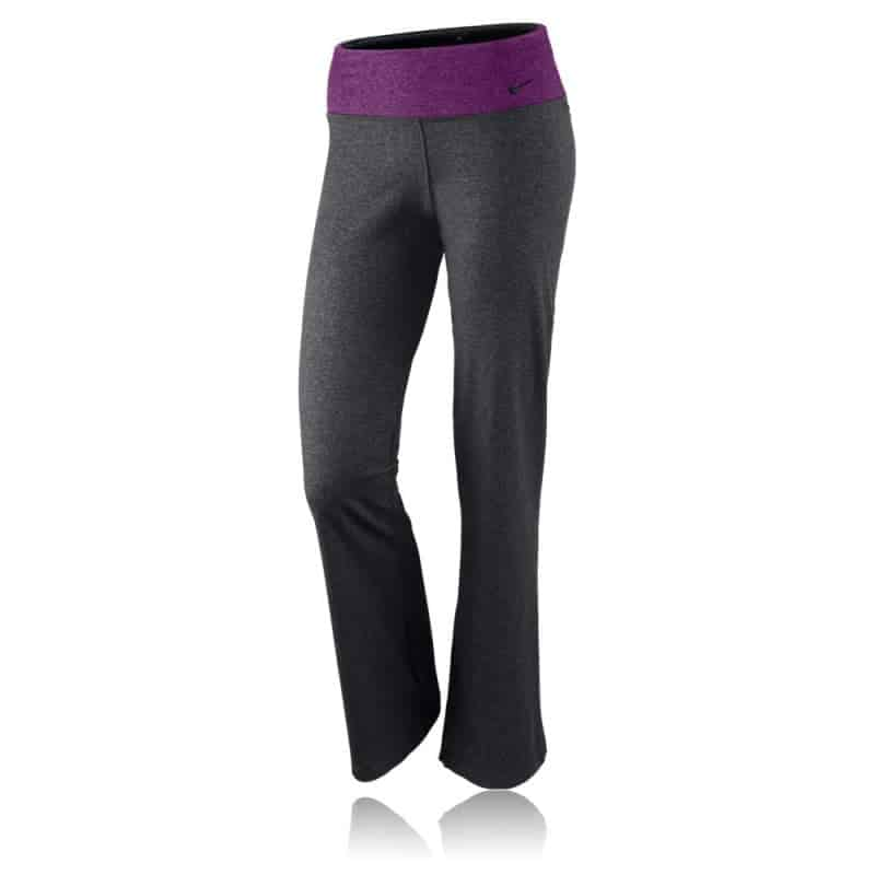 SportShoes - Nike Workout Pants