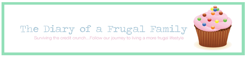 Frugal Family