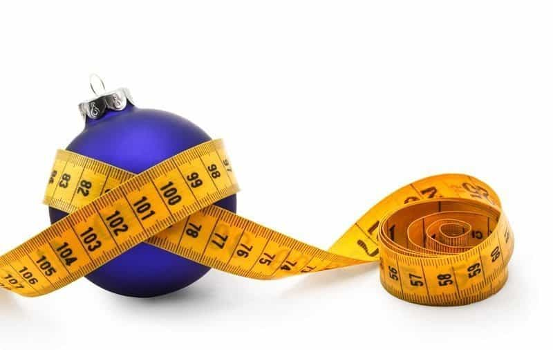 http://www.dreamstime.com/stock-images-christmas-bauble-tape-measure-image27757874