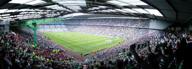 http://www.dreamstime.com/stock-image-football-stadium-image1204491