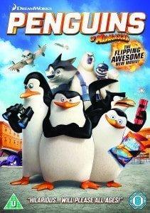 DVD 2D