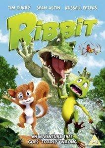 LG_Ribbit_DVD_Retail_Packshot 2D