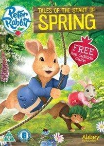 Peter-Rabbit-2D