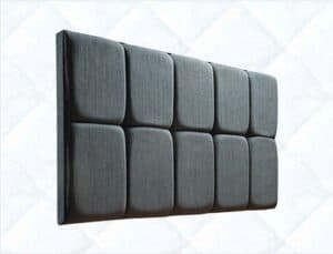 Sealy Borwick headboard