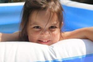 smile-588421_1280