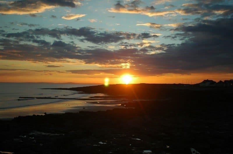 sunset-597741_1280