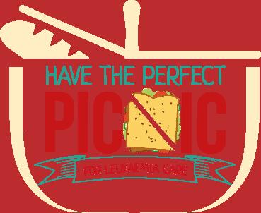 Perfect Picnic logo