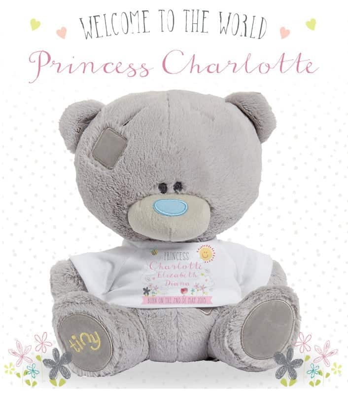 Final Tatty Teddy with name & banner