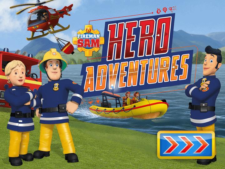 FiremanSam_HeroAdventures_MAIN_April2015