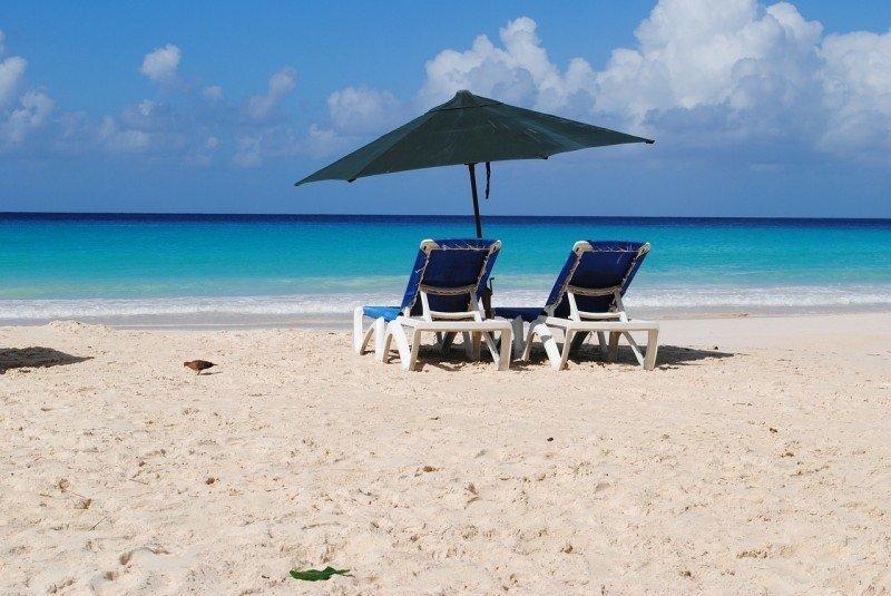 beach-84655_1280