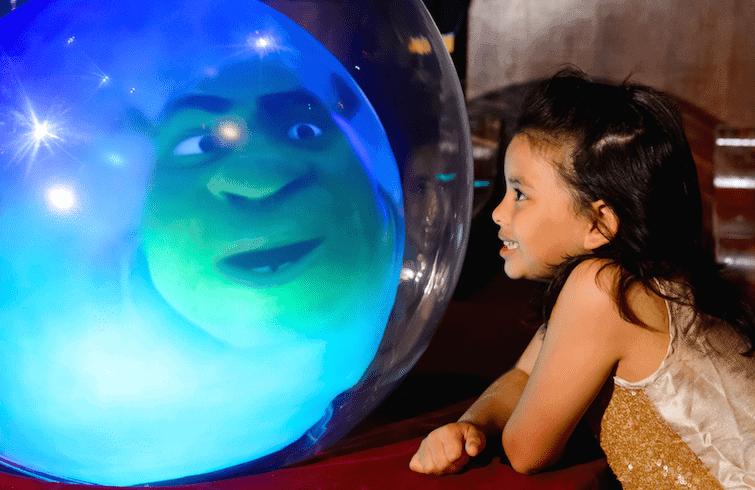 Shrek_girl