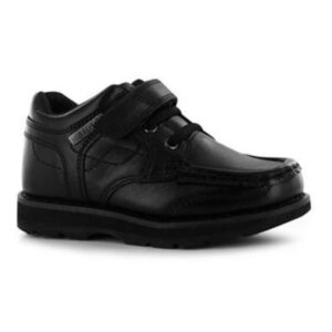 Kangol shoes