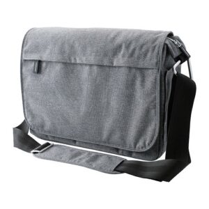 upptacka-shoulder-bag-grey__0178043_PE331035_S4