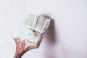 brush-792069_1280