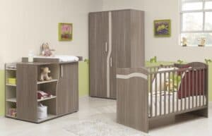 Pablo Cot Set by Galipette