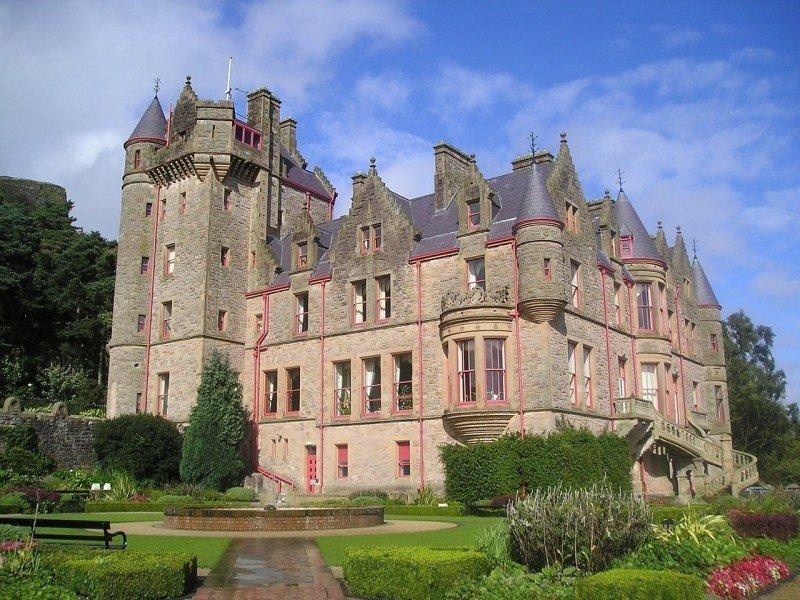 castle-829311_1280