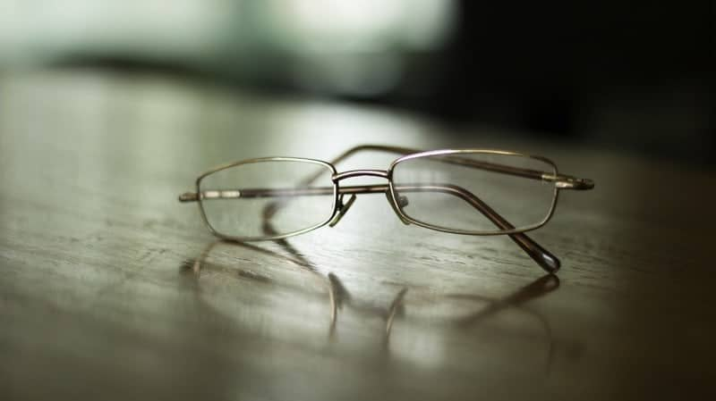 glasses-691964_1280