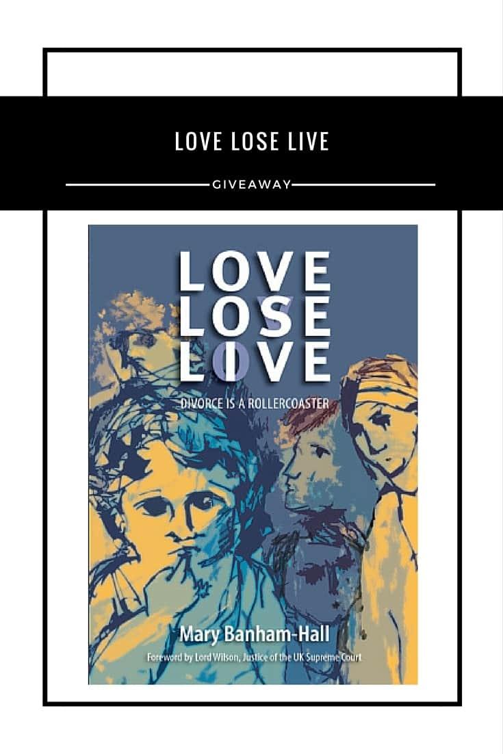 Love Lose Live