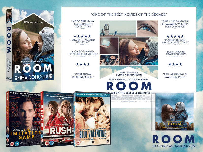 ROOM_PrizeBundle_UK