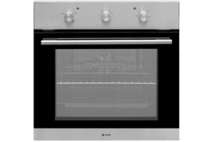Caple C2230 single oven
