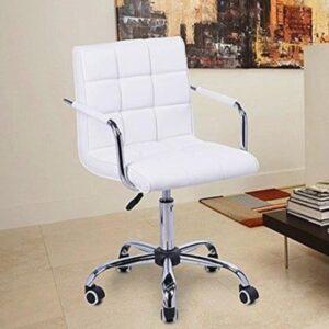 Wayfair - Mid-Back Task Chair
