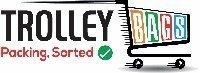 Trolley Bags logo