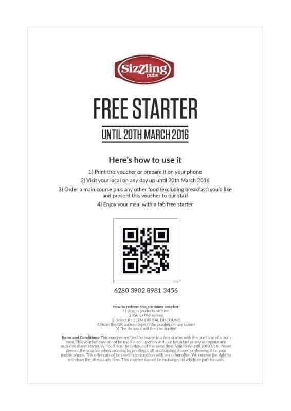 SOD100XXX_FREE STARTER voucher-page-001