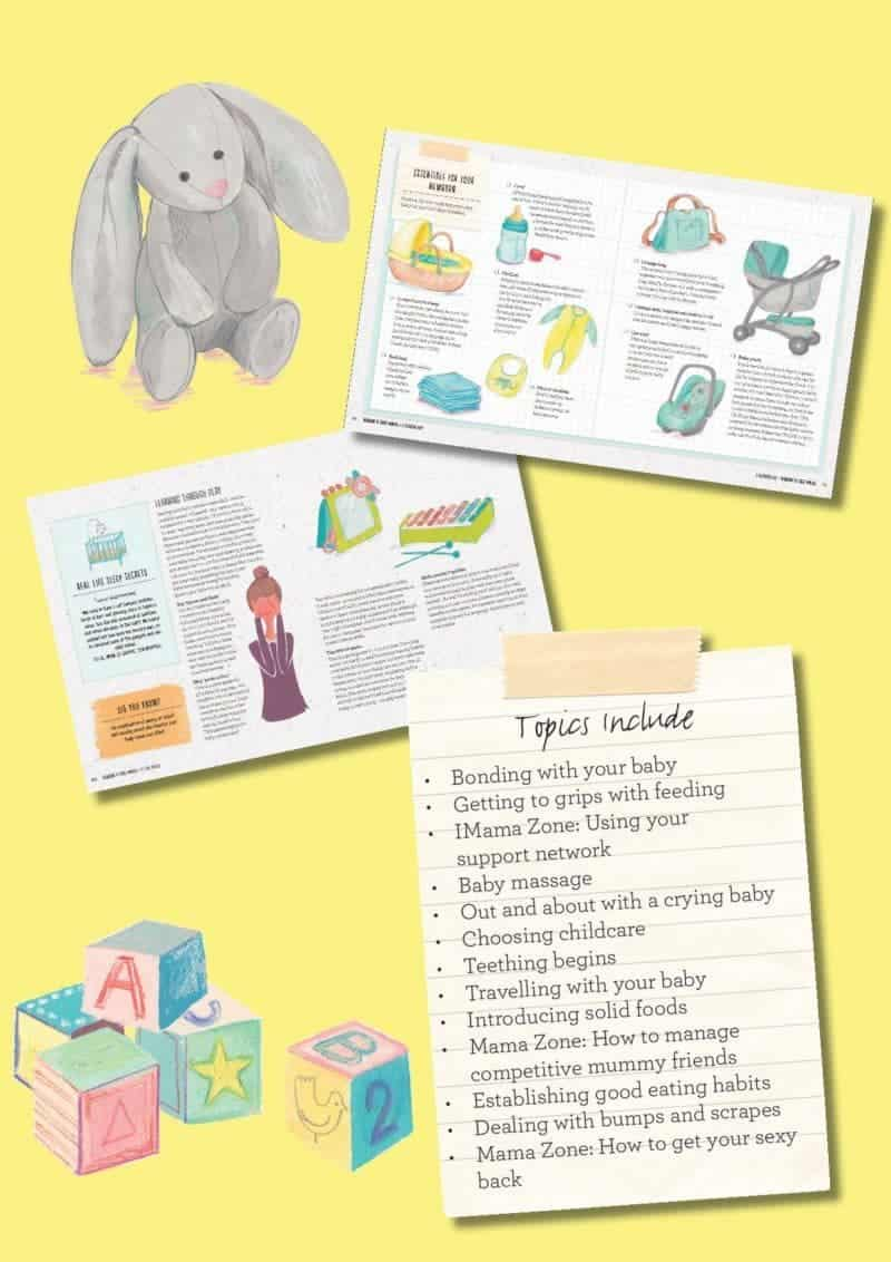 Baby Milestones Press Release-page-002