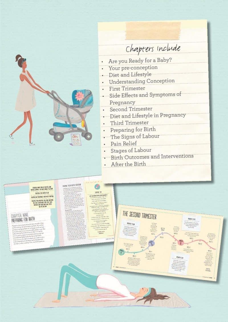Pregnancy Milestones Press Release-page-002