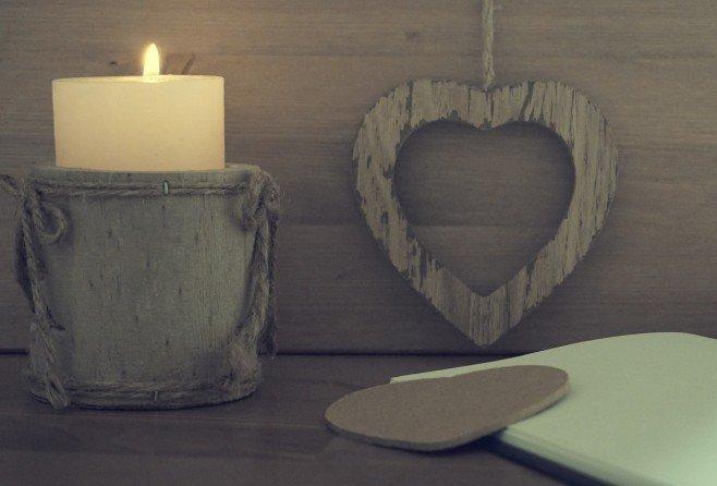 heart-1280525_1280