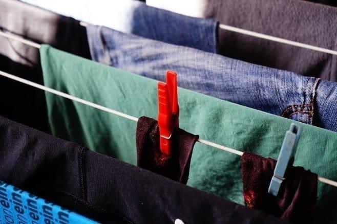 laundry-272444_1280