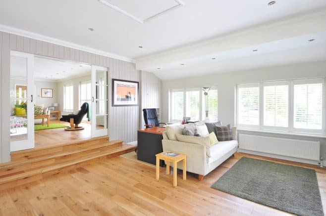 wooden-floor-1336166_1280