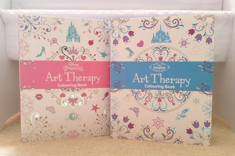 art therapy lit review Information for practice news, new scholarship & more from around the world header right search this website garyholden@nyuedu about help browse key journals advanced search rss feeds literature review of art therapy-based interventions for work-related stress.