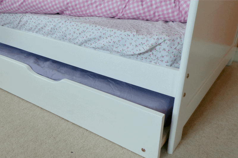 Noa and Nani Hove Day Bed - Trundle