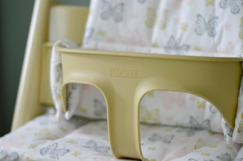 Stokke Tripp Trapp - Baby Set