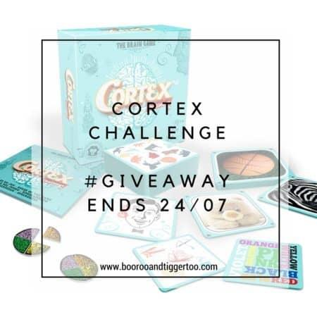 July 11 - Cortex Challenge - instagram
