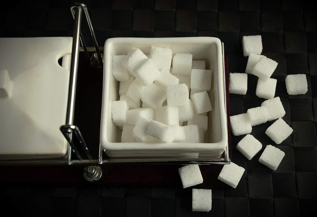 sugar-1092668_1280
