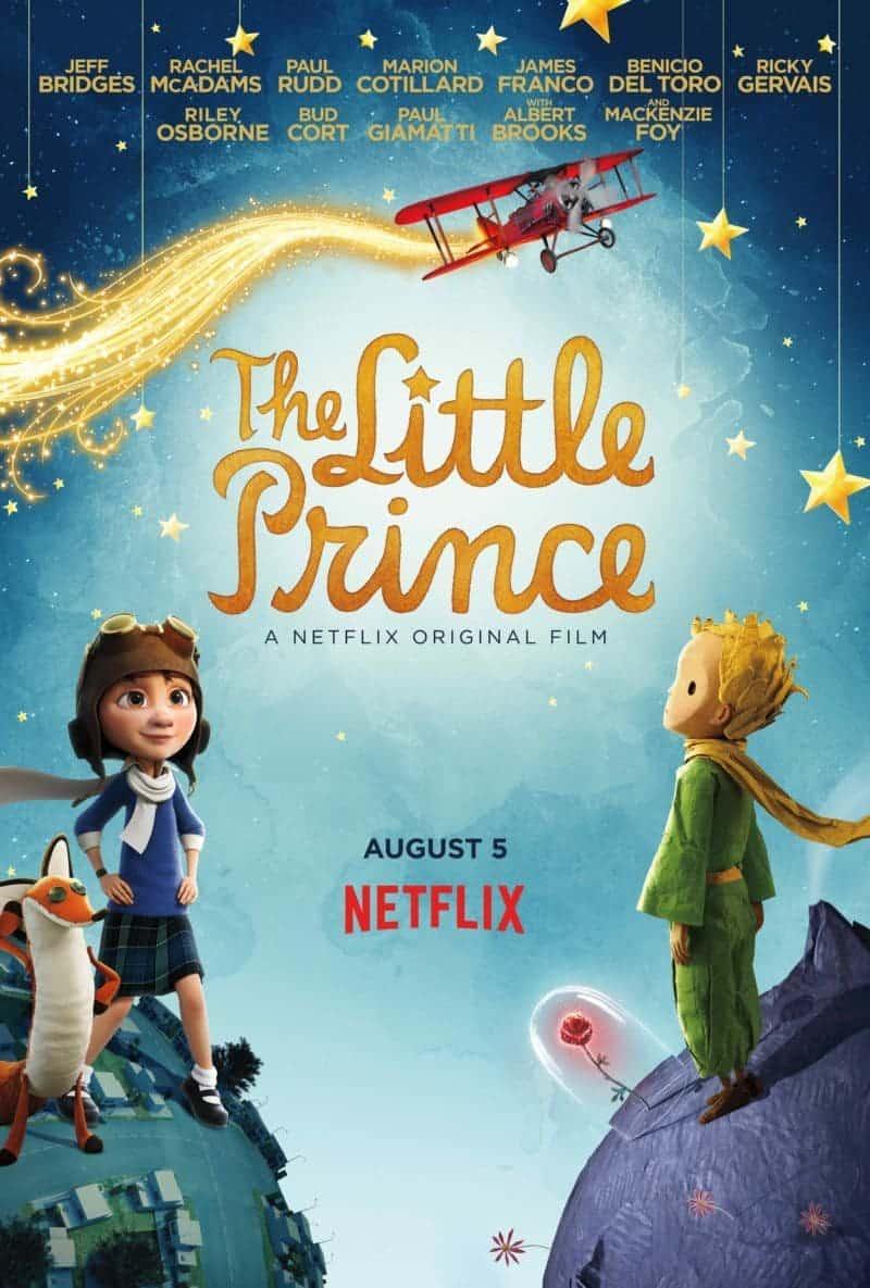 The-Little-Prince-Key-Art