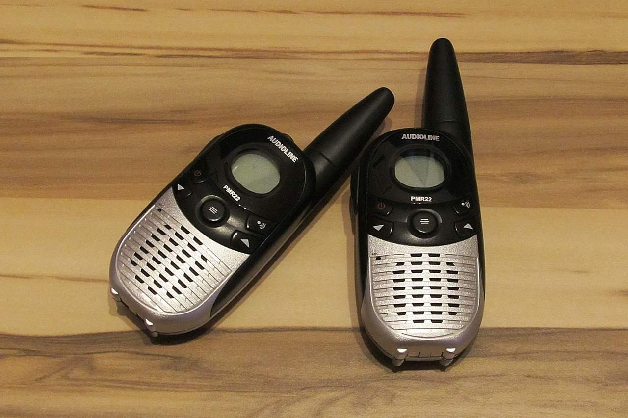 radios-545784_1280