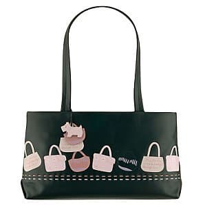 radley it bag